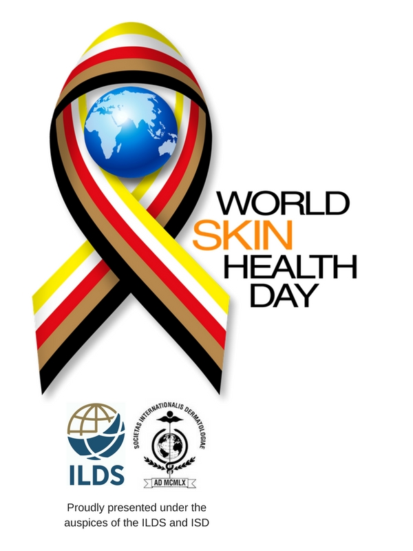 ILDS World Skin health Day